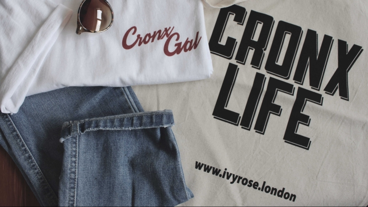 cronx-life-merch.jpg