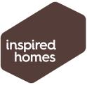 Inspired Homes LOGO