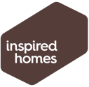 Inspired Homes LOGO