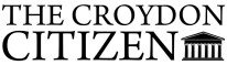 The Croydon Citizen LOGO