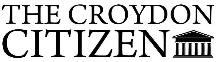 The Croydon Citizen LOGO