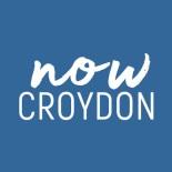 now croydon