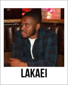 lakaei