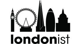 Londonist-header
