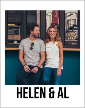 helen and al