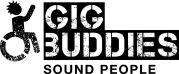 gig-buddies-logo-black-RGB-1-FB
